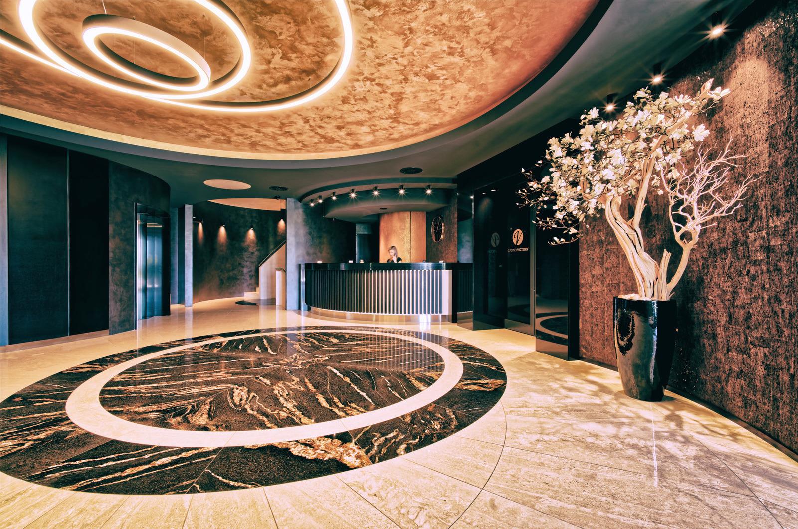 Victories casino hotel resort free online games sugar sugar 2